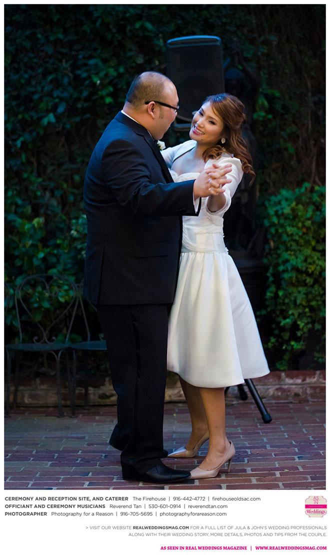 Photography-for-a-Reason-Jula&John-Real-Weddings-Sacramento-Wedding-Photographer-_0082