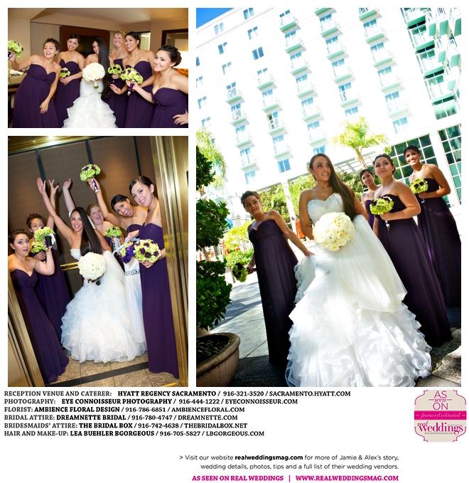 Sacramento_Wedding_Photographer_Real_Sacramento_Weddings_Jamie & Alex-_0002