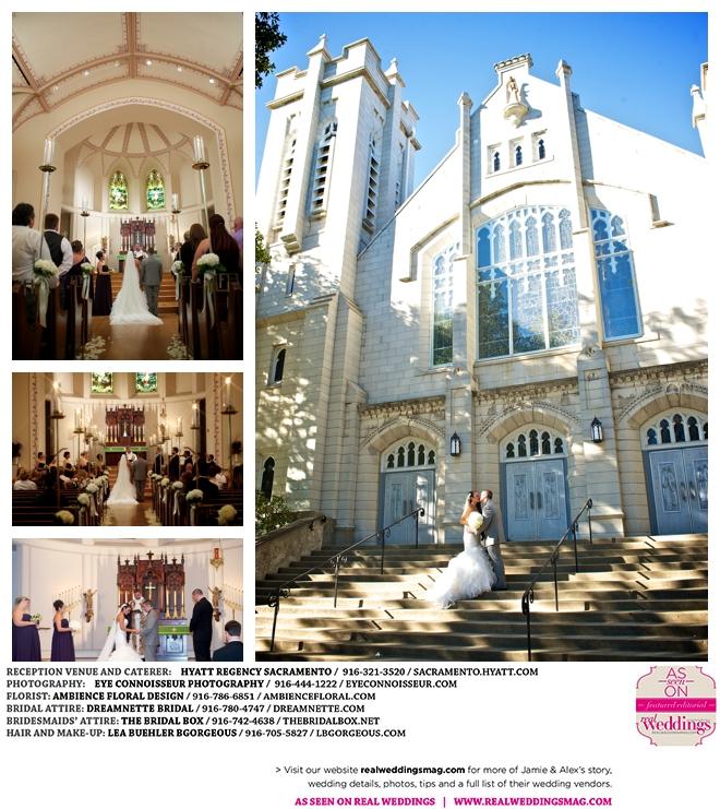 Sacramento_Wedding_Photographer_Real_Sacramento_Weddings_Jamie & Alex-_0004