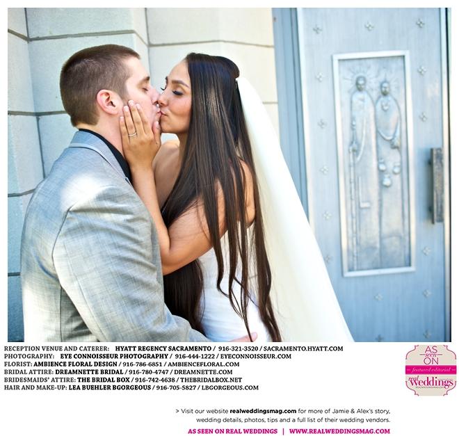 Sacramento_Wedding_Photographer_Real_Sacramento_Weddings_Jamie & Alex-_0005