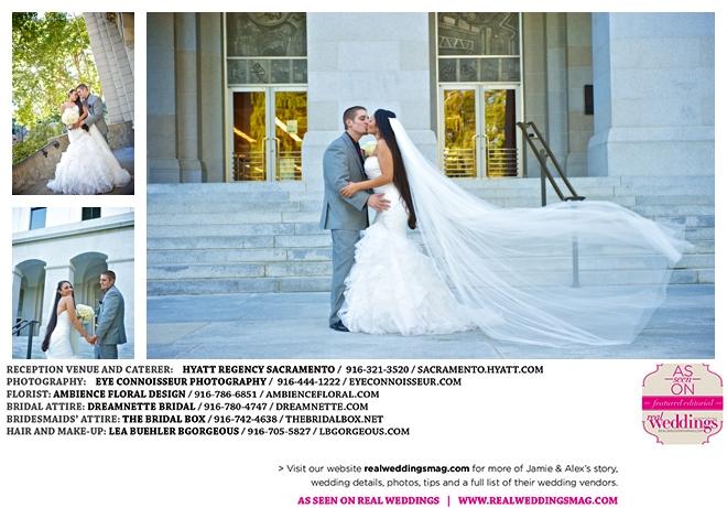 Sacramento_Wedding_Photographer_Real_Sacramento_Weddings_Jamie & Alex-_0007