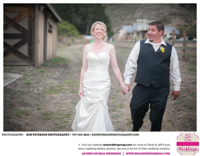 Sacramento_Wedding_Photographer_Real_Sacramento_Weddings_Sarah & Jeff-_0026