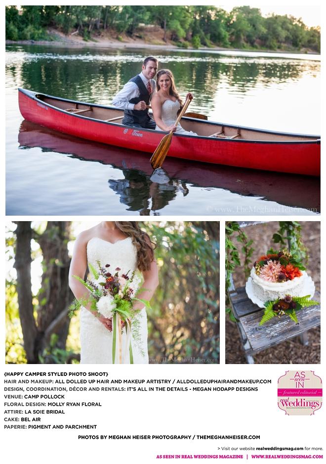 Sacramento_Wedding_Photographer_Real_Sacramento_Weddings_Styled_Photo_Shoot-_0003