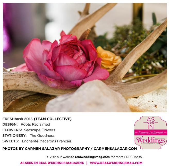 www.carmensalazar.com