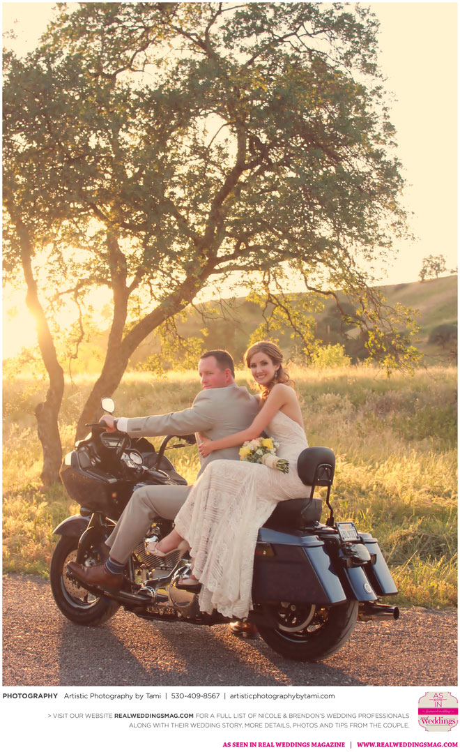 Artistic_Photography_By_Tami-Nicole-&-Brendon-Real-Weddings-Sacramento-Wedding-Photographer-_0013