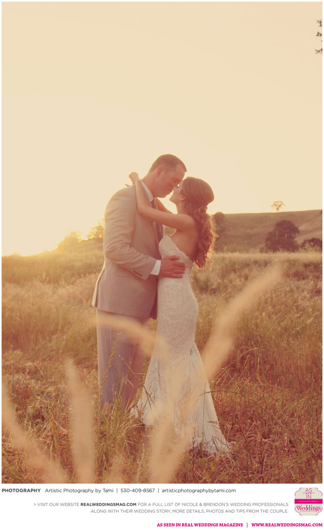 Artistic_Photography_By_Tami-Nicole-&-Brendon-Real-Weddings-Sacramento-Wedding-Photographer-_0016