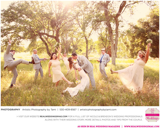 Artistic_Photography_By_Tami-Nicole-&-Brendon-Real-Weddings-Sacramento-Wedding-Photographer-_0021