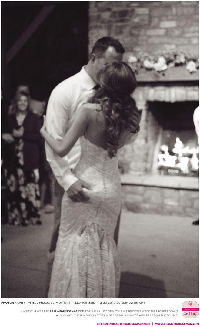 Artistic_Photography_By_Tami-Nicole-&-Brendon-Real-Weddings-Sacramento-Wedding-Photographer-_0060