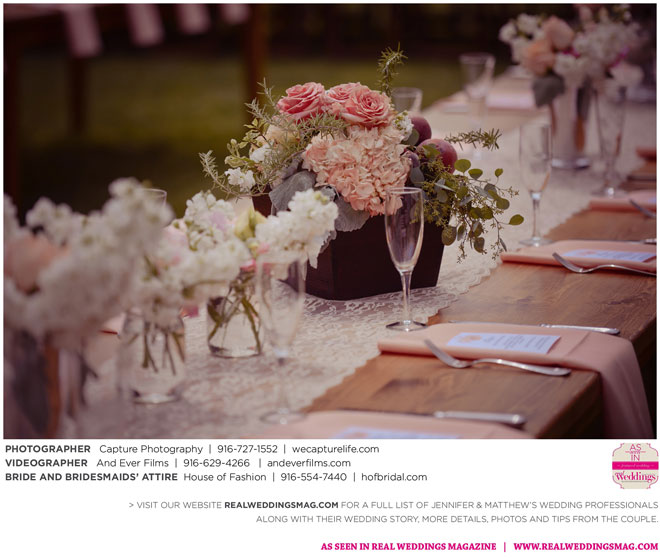 Capture_Photography_Jennifer-&-Matthew-Real-Weddings-Sacramento-Wedding-Photographer-__0013