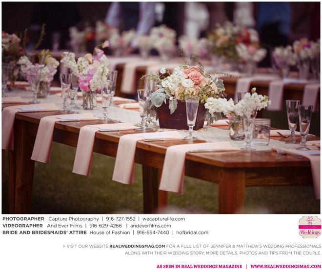 Capture_Photography_Jennifer-&-Matthew-Real-Weddings-Sacramento-Wedding-Photographer-__0017