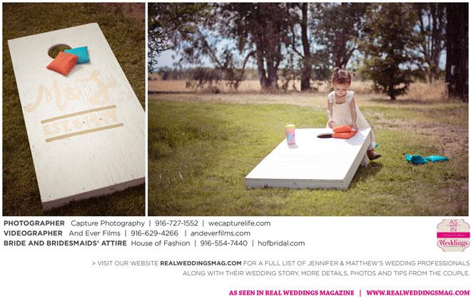 Capture_Photography_Jennifer-&-Matthew-Real-Weddings-Sacramento-Wedding-Photographer-__0021
