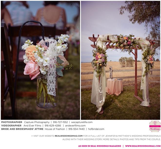 Capture_Photography_Jennifer-&-Matthew-Real-Weddings-Sacramento-Wedding-Photographer-__0022