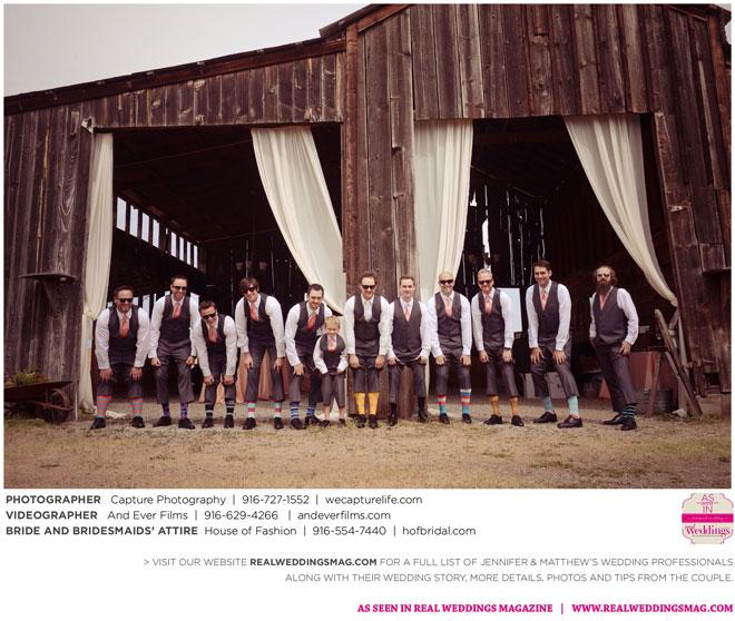 Capture_Photography_Jennifer-&-Matthew-Real-Weddings-Sacramento-Wedding-Photographer-__0023