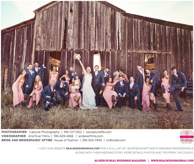 Capture_Photography_Jennifer-&-Matthew-Real-Weddings-Sacramento-Wedding-Photographer-__0032