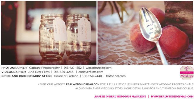 Capture_Photography_Jennifer-&-Matthew-Real-Weddings-Sacramento-Wedding-Photographer-__0035
