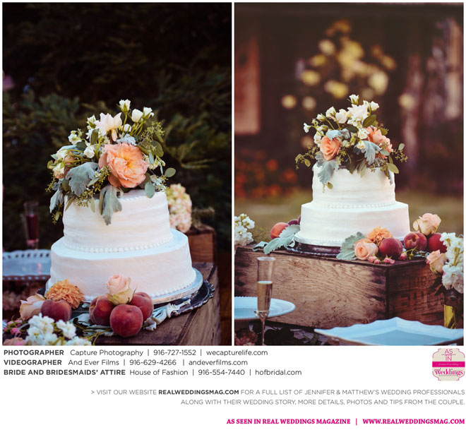 Capture_Photography_Jennifer-&-Matthew-Real-Weddings-Sacramento-Wedding-Photographer-__0044
