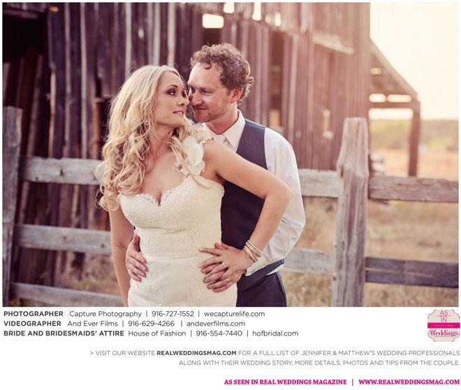 Capture_Photography_Jennifer-&-Matthew-Real-Weddings-Sacramento-Wedding-Photographer-__0048