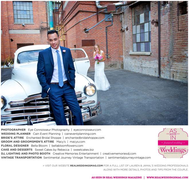 Eye-Connoissuer-Photography-Lauren&Jamal-Real-Weddings-Sacramento-Wedding-Photographer-_003B