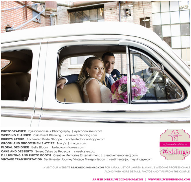 Eye-Connoissuer-Photography-Lauren&Jamal-Real-Weddings-Sacramento-Wedding-Photographer-_003F