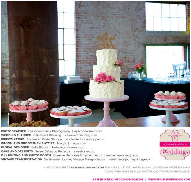 Eye-Connoissuer-Photography-Lauren&Jamal-Real-Weddings-Sacramento-Wedding-Photographer-_007F
