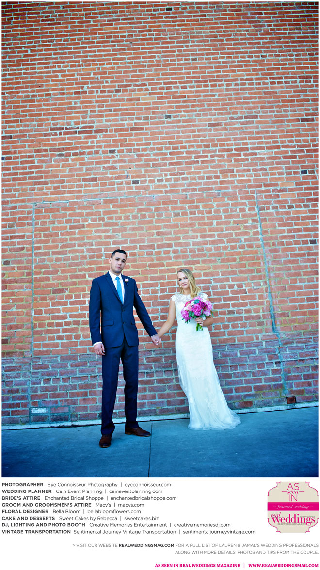 Eye-Connoissuer-Photography-Lauren&Jamal-Real-Weddings-Sacramento-Wedding-Photographer-_022