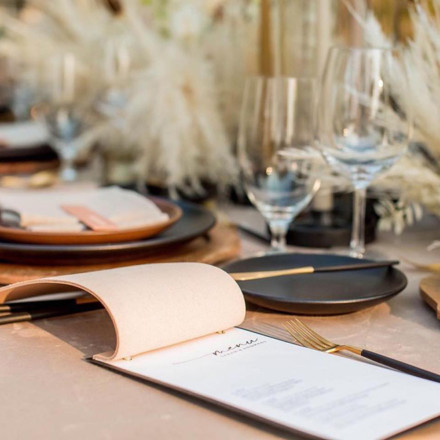 Jenn Robirds Events Wedding Planner Designer Sacramento Real Weddings Magazine