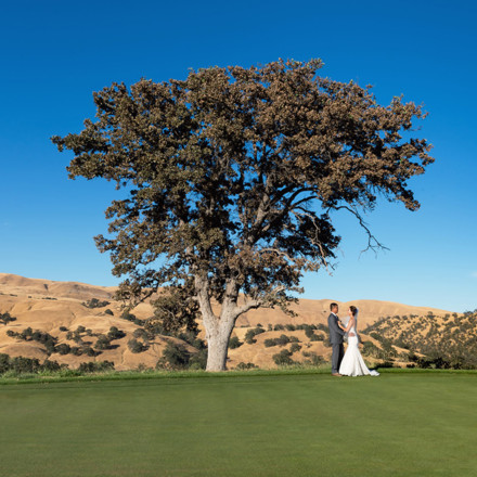 Leilani Paular Photography Sacramento Wedding Photographer Real Weddings Magazine
