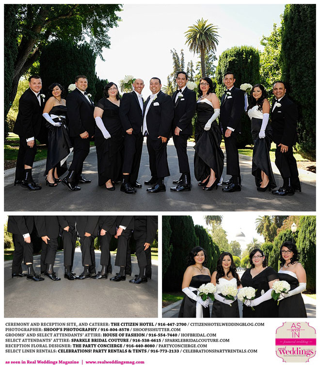 Shoop's-Photography-AJ&Rob-Real-Weddings-Sacramento-Wedding-Photographer-_0009