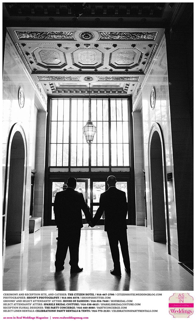 Shoop's-Photography-AJ&Rob-Real-Weddings-Sacramento-Wedding-Photographer-_0013