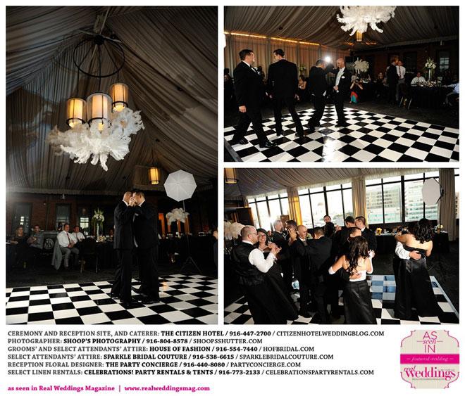 Shoop's-Photography-AJ&Rob-Real-Weddings-Sacramento-Wedding-Photographer-_0018