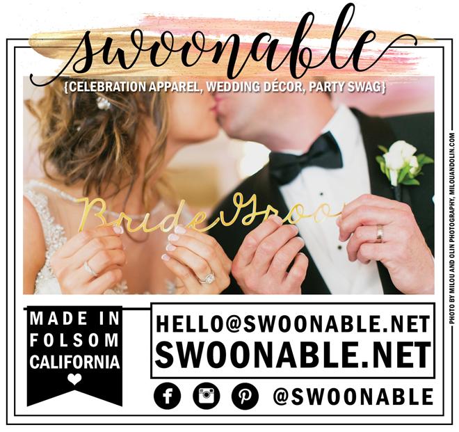 swoonable_sacramento_wedding_decor_sacramento_party_supply_gifts