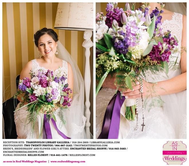 Two-Twenty-Photography-Angelica&Marco-Real-Weddings-Sacramento-Wedding-Photographer-16