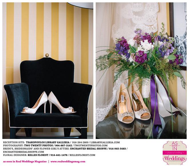 Two-Twenty-Photography-Angelica&Marco-Real-Weddings-Sacramento-Wedding-Photographer-3