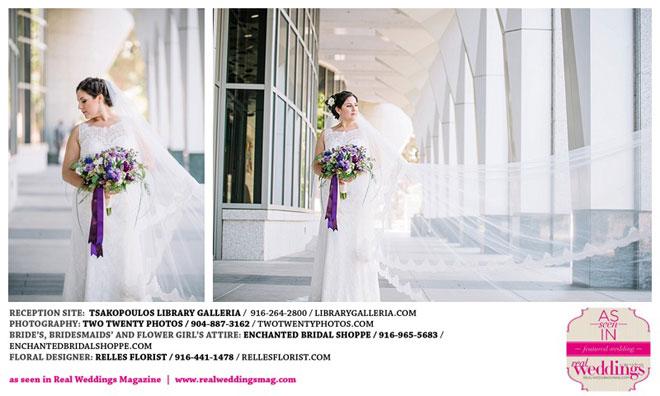 Two-Twenty-Photography-Angelica&Marco-Real-Weddings-Sacramento-Wedding-Photographer-35
