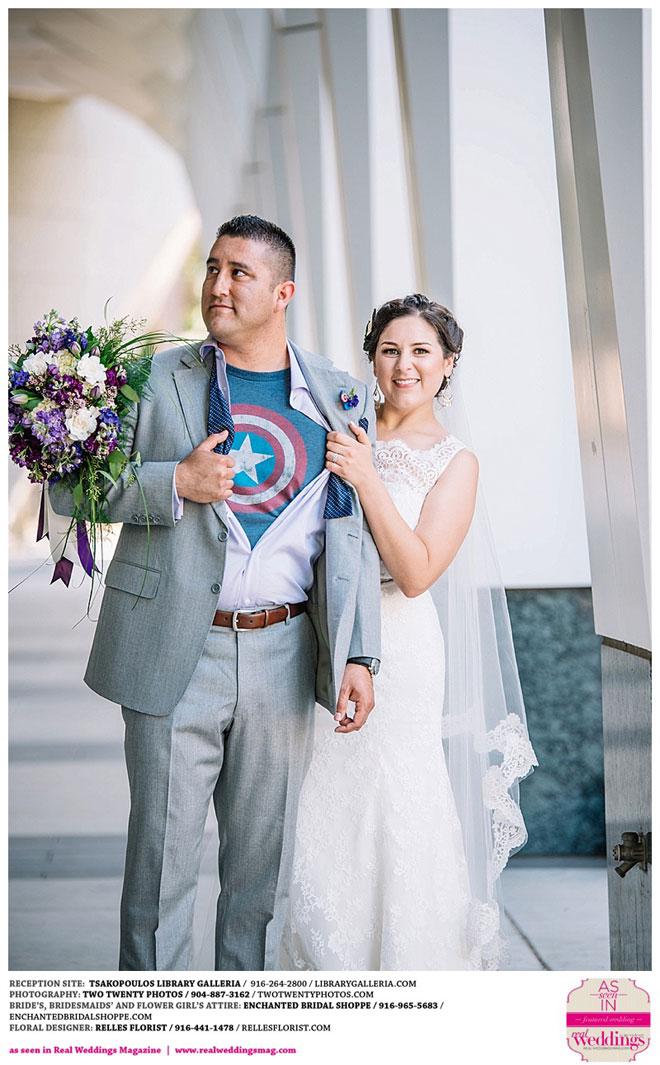 Two-Twenty-Photography-Angelica&Marco-Real-Weddings-Sacramento-Wedding-Photographer-36