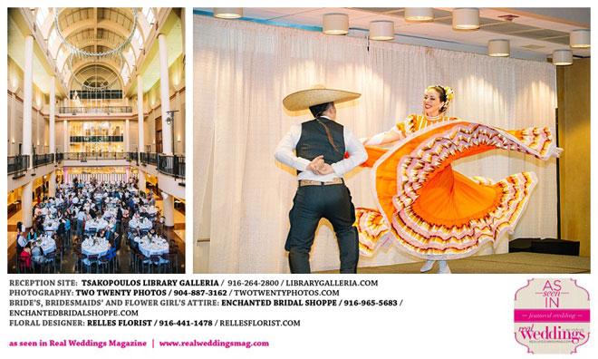 Two-Twenty-Photography-Angelica&Marco-Real-Weddings-Sacramento-Wedding-Photographer-39