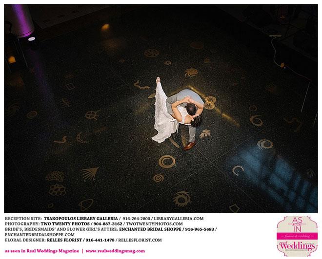 Two-Twenty-Photography-Angelica&Marco-Real-Weddings-Sacramento-Wedding-Photographer-42