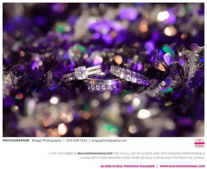 Briggs-Photography-Alyxcia-&-Timothy-Real-Weddings-Sacramento-Wedding-Photographer-005