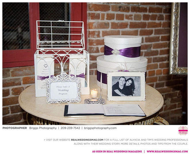 Briggs-Photography-Alyxcia-&-Timothy-Real-Weddings-Sacramento-Wedding-Photographer-016