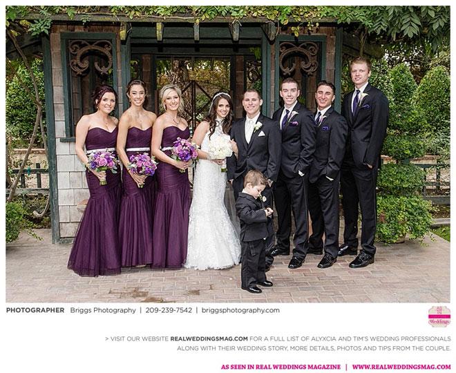 Briggs-Photography-Alyxcia-&-Timothy-Real-Weddings-Sacramento-Wedding-Photographer-017