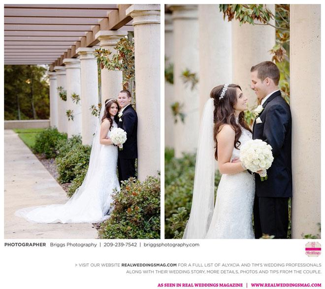 Briggs-Photography-Alyxcia-&-Timothy-Real-Weddings-Sacramento-Wedding-Photographer-018