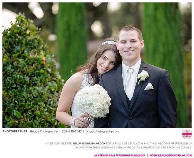 Briggs-Photography-Alyxcia-&-Timothy-Real-Weddings-Sacramento-Wedding-Photographer-019