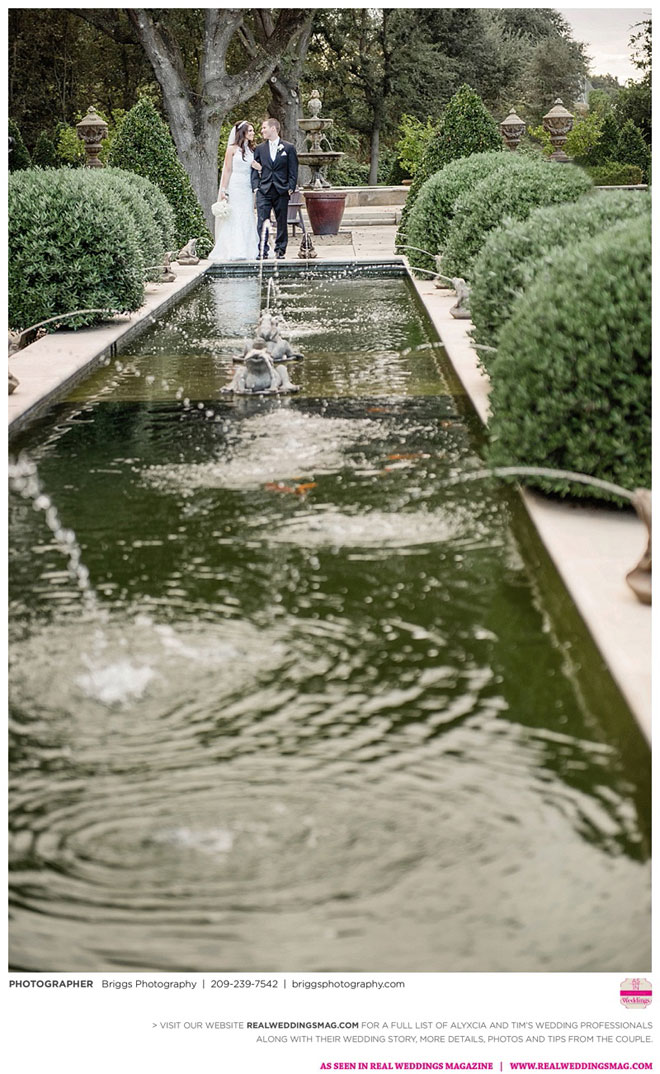 Briggs-Photography-Alyxcia-&-Timothy-Real-Weddings-Sacramento-Wedding-Photographer-020