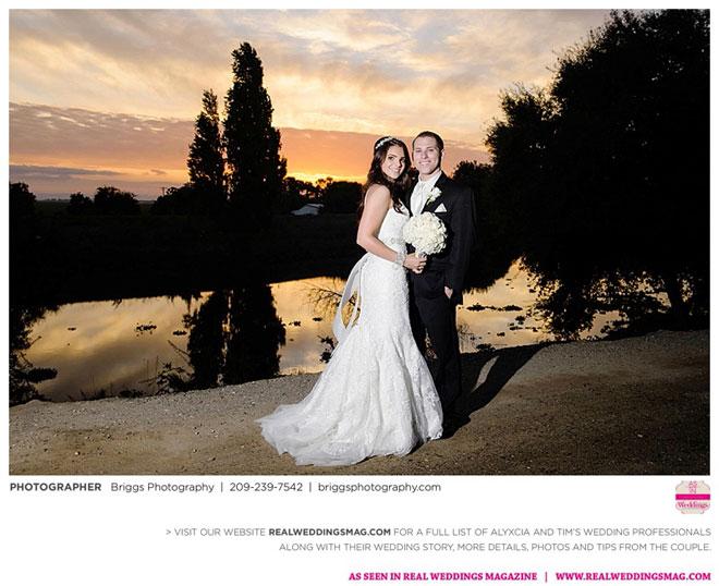 Briggs-Photography-Alyxcia-&-Timothy-Real-Weddings-Sacramento-Wedding-Photographer-023