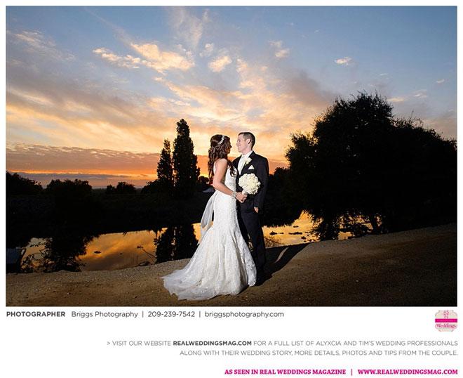 Briggs-Photography-Alyxcia-&-Timothy-Real-Weddings-Sacramento-Wedding-Photographer-024