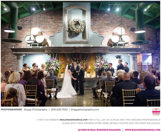 Briggs-Photography-Alyxcia-&-Timothy-Real-Weddings-Sacramento-Wedding-Photographer-_0049