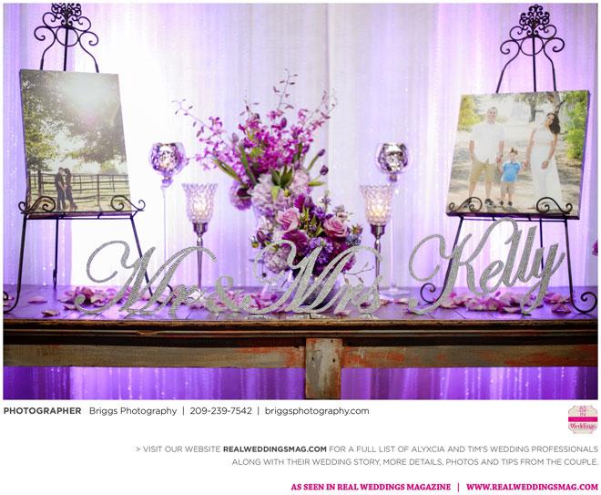 Briggs-Photography-Alyxcia-&-Timothy-Real-Weddings-Sacramento-Wedding-Photographer-_0052