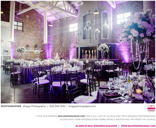 Briggs-Photography-Alyxcia-&-Timothy-Real-Weddings-Sacramento-Wedding-Photographer-_0053