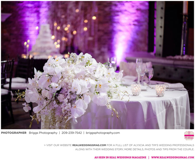 Briggs-Photography-Alyxcia-&-Timothy-Real-Weddings-Sacramento-Wedding-Photographer-_0058