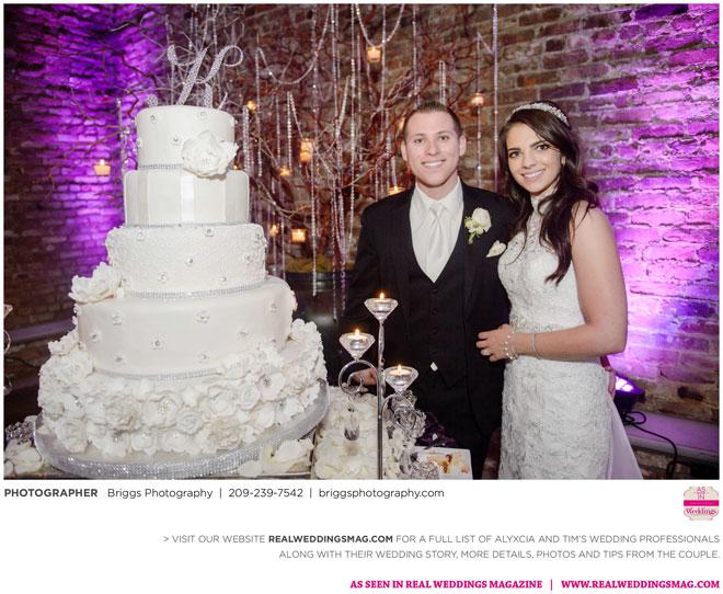 Briggs-Photography-Alyxcia-&-Timothy-Real-Weddings-Sacramento-Wedding-Photographer-_0065